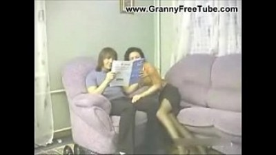 дед и внучка русское порно видео онлайн смотреть порно